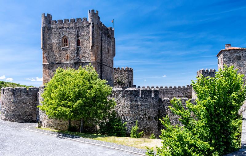 2016 Portugal_Braganca-2.jpg