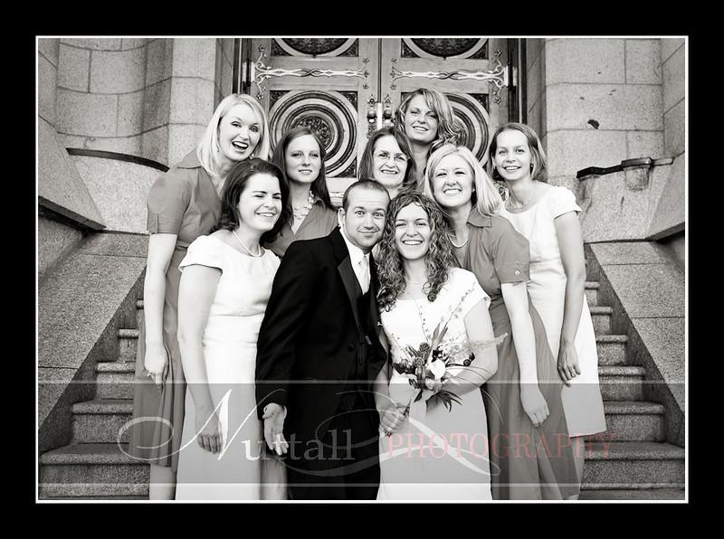 Ricks Wedding 041.jpg