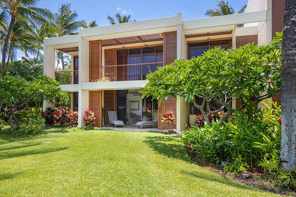 Mauna Lani Terrace a101 (MLS)