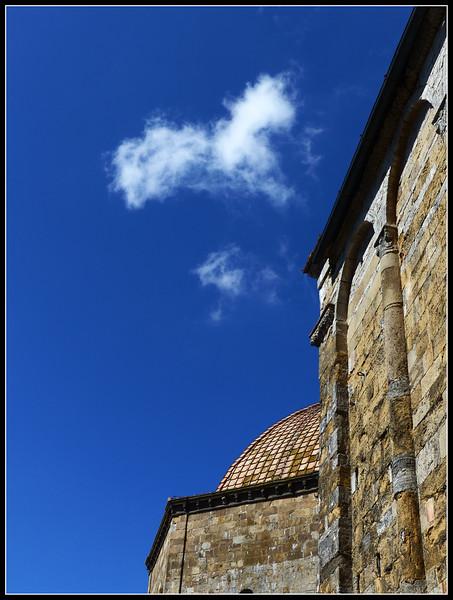2014-09 Volterra 255.jpg