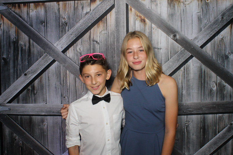 Evan_Bar_Mitzvah_Individuals_ (208).JPG
