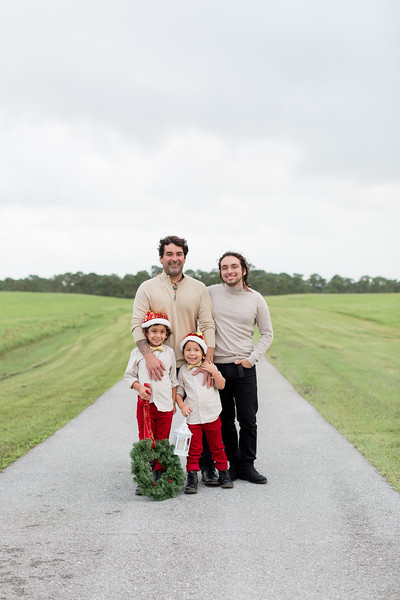 Augustin Family Holiday 2020-76.jpg