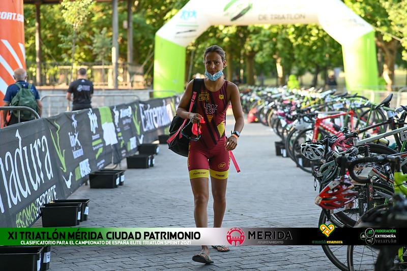 XI TRIATLON MERIDA CIUDAD PATRIMONIO (24).jpg