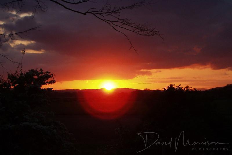 016-Dumfries-Sunset.jpg