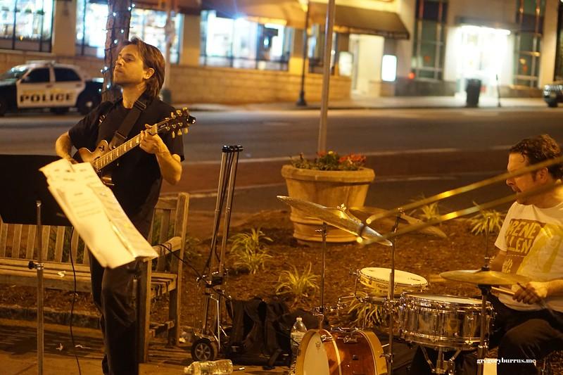 Score on Sloan Street DAS MANAGER 0012.jpg