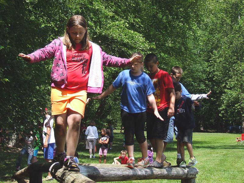 2015-Week 1-Camp Hosanna-261.jpg