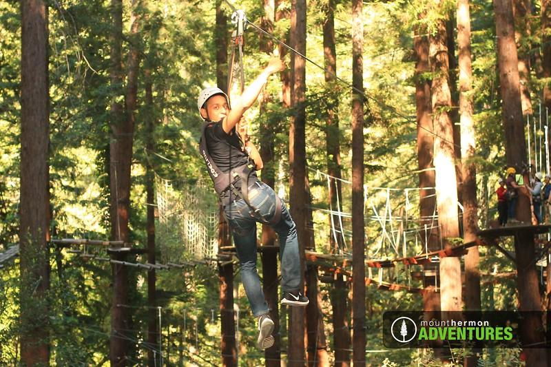 sequoiazip_1559086685610.jpg