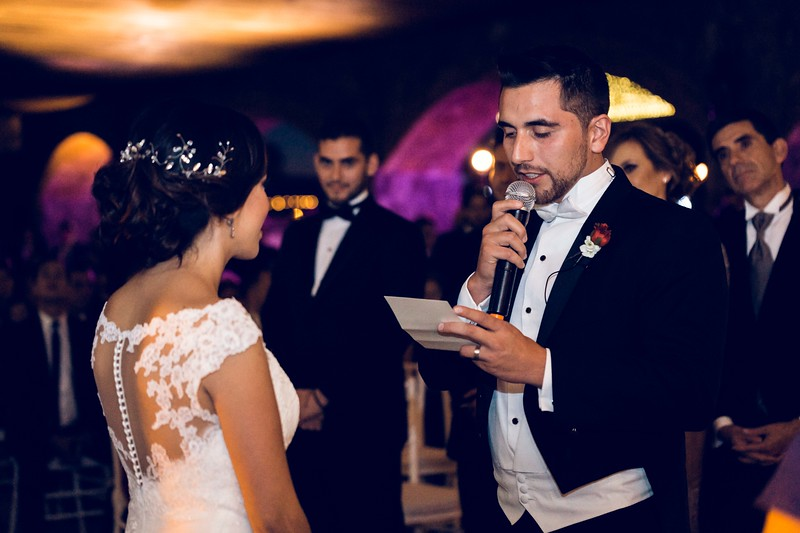 F&D boda ( Hacienda Los Albos, Querétaro )-1291.jpg