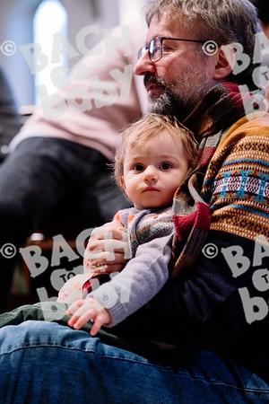 © Bach to Baby 2019_Alejandro Tamagno_Angel_2019-12-14 006.jpg