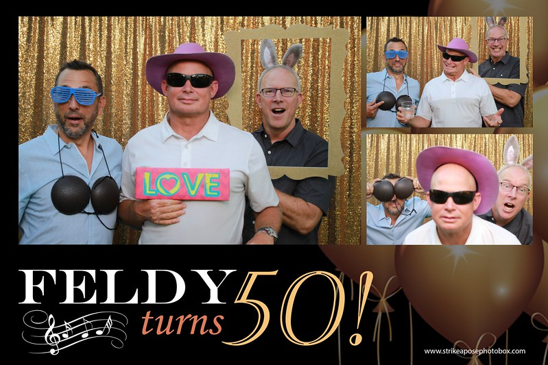 Feldy's_5oth_bday_Prints (7).jpg