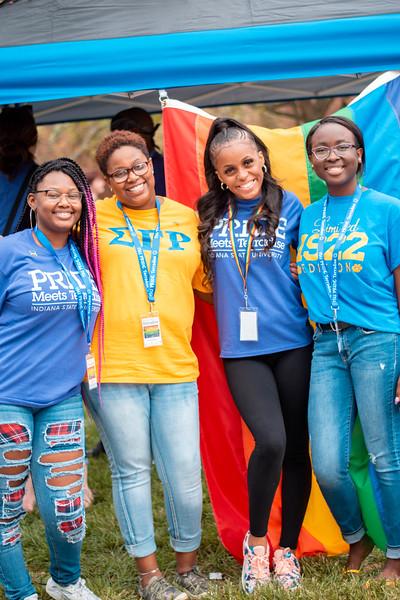DSC_0157 Pride September 06, 2019.jpg