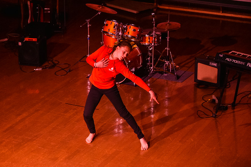 MS Red and White-Concert-YIS_0542-2018-19.jpg