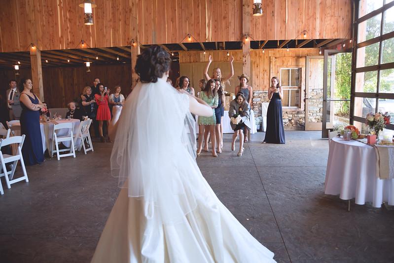 Hannah and David Wedding-6587.jpg