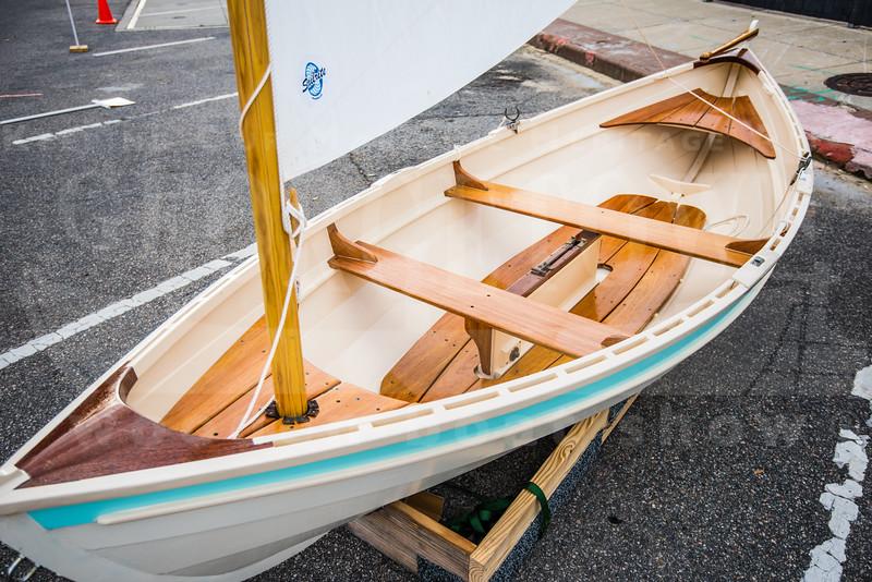 2015-GWBS-WoodenBoatShow-45.jpg