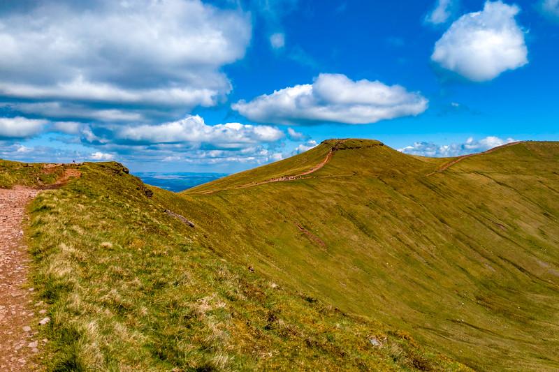 20190511-1047-Brecon Beacons Trail Challenge 2019-0021.jpg
