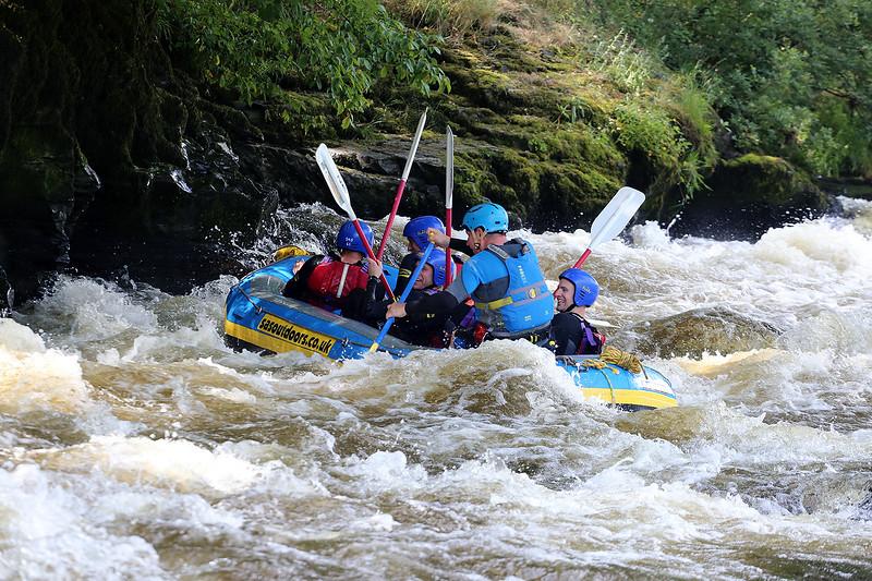 Rafting-0058.jpg