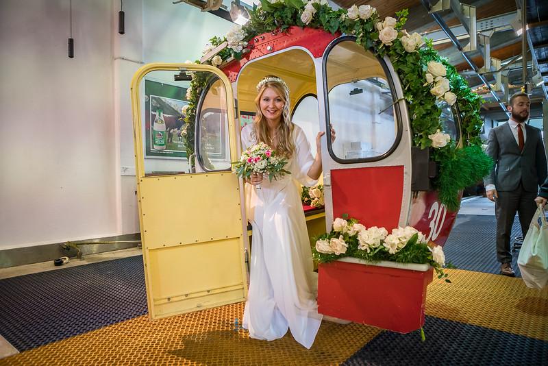 Hochzeit_Lisa_&_Fevzi_2019_Foto_Team_F8_C_Tharovsky-lowres-008.jpg