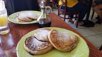 Cafe Marquesa