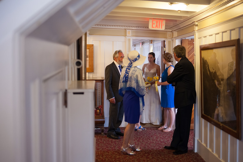 A&D Wedding Ceremony-25.jpg