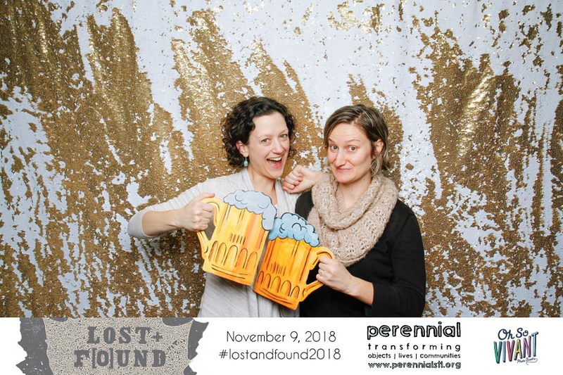 Perennial Lost + Found 11.9.2018-069.jpg