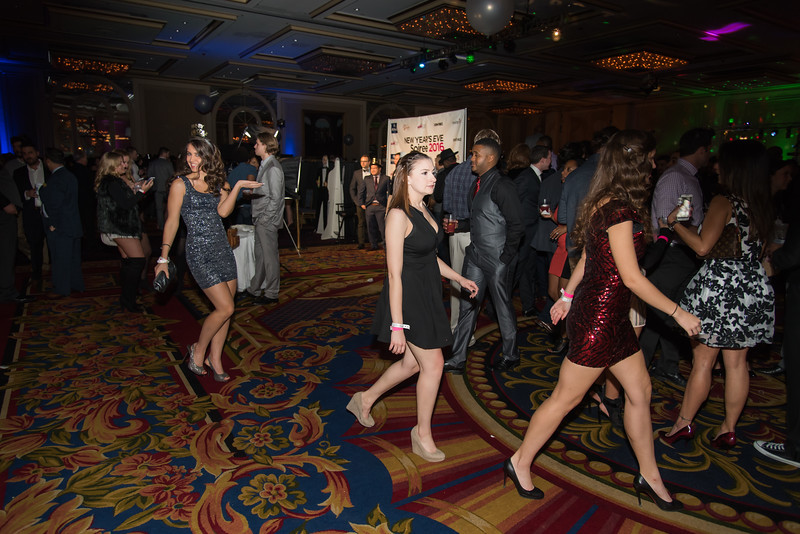 New Year's Eve Soiree at Hilton Chicago 2016 (224).jpg
