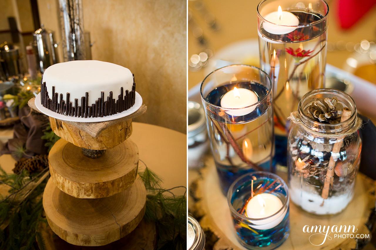 cyntheasylvester_weddingblog63