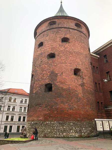 Riga102.jpg