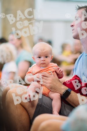 C Bach to Baby 2018_Alejandro Tamagno photography_Oxford 2018-07-26 (3).jpg