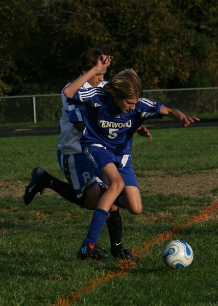 Kenwood JV Soccer Vs Sparrows Pt 080.JPG