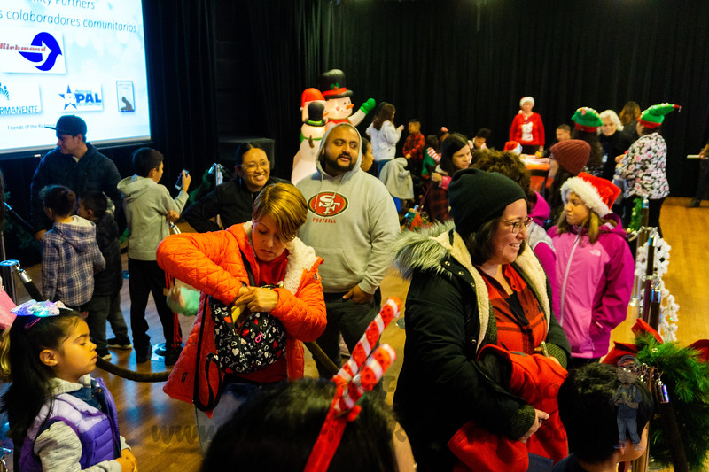 Richmond_Holiday_Festival_SFR_2019-178.jpg