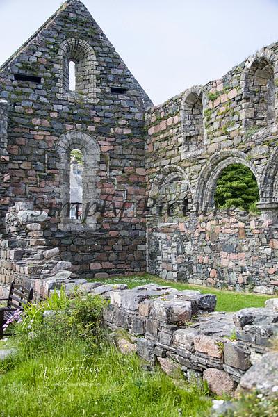 Scotland 1273