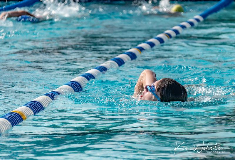 2019 Swim 4 Nick (3 of 24).jpg