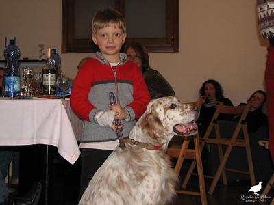 Capodanno 2006
