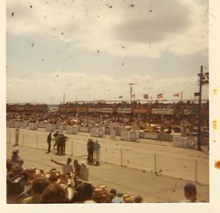 sebring 2014 historics
