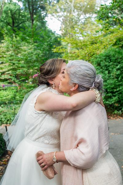 Central Park Wedding - Cati & Christian (38).jpg