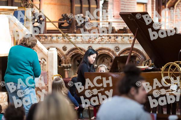 Bach to Baby 2018_HelenCooper_Clapham-2018-03-16-30.jpg