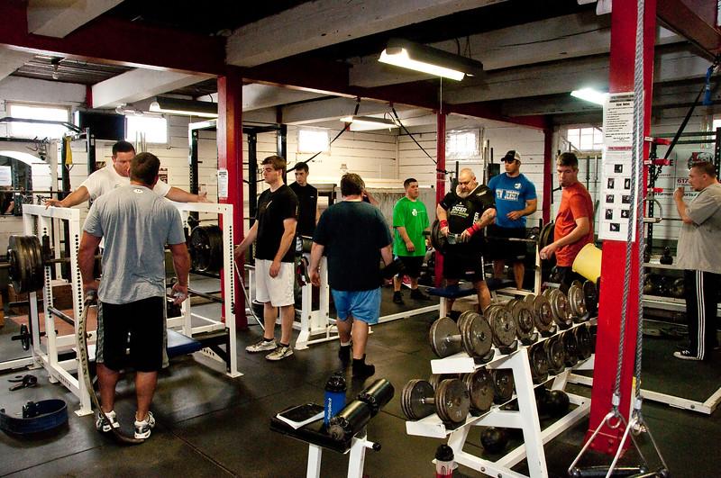 TPS Training Day 5-29-2010_ERF6467.jpg