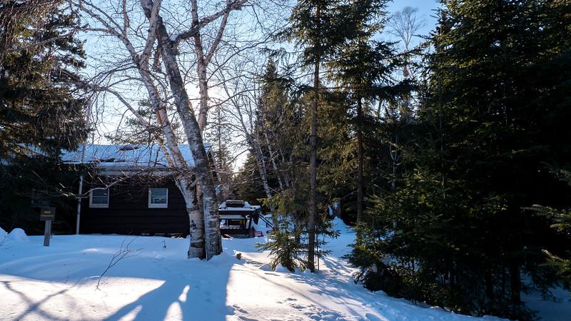 Sleeping-Giant-Provincial-Park-Cabin-21.jpg