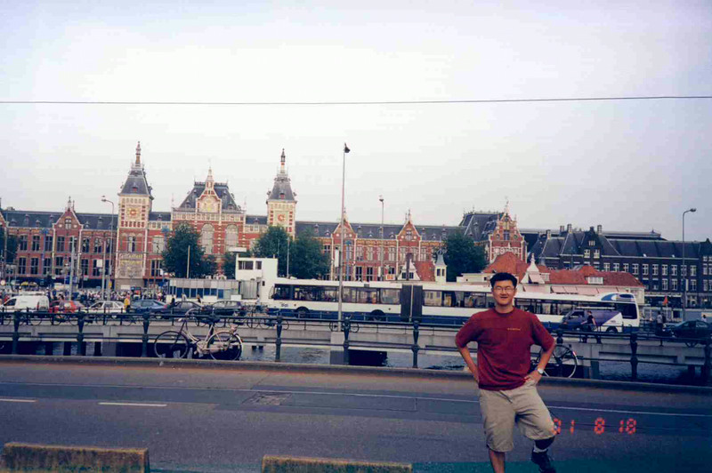 Me in Front of Centraal Station.jpg