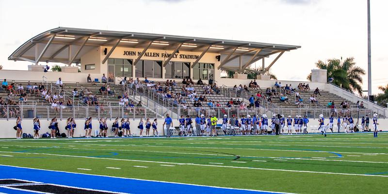 9.25.20 CSN Varsity Football vs MICS - Senior Night-70.jpg