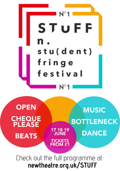 Stuff 2015 Poster.png