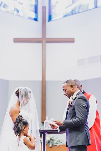 Briana-Gene-Wedding-Franchescos-Rockford-Illinois-November-2-2019-171.jpg