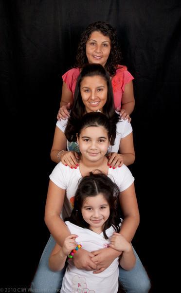Fuentes Family Portraits-8423-Edit.jpg