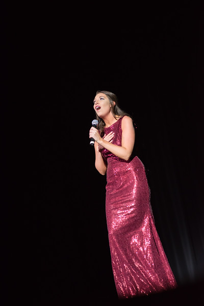 October 28, 2018 Miss Indiana State University DSC_0584.jpg