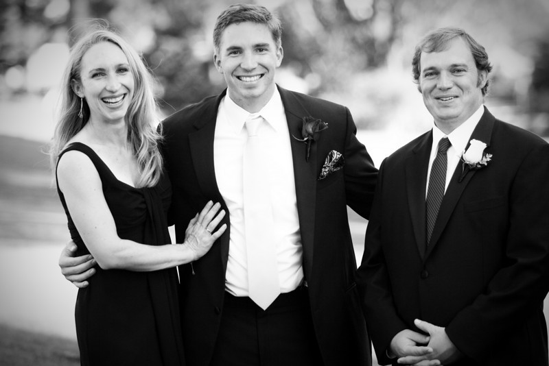 wedding-1238-2.jpg