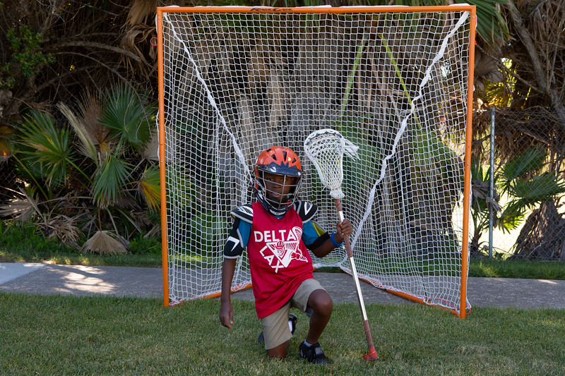 Lacrosse-_85A6822-.jpg