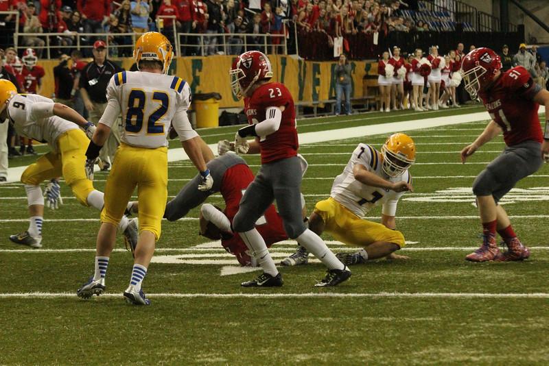 2015 Dakota Bowl 0182.JPG