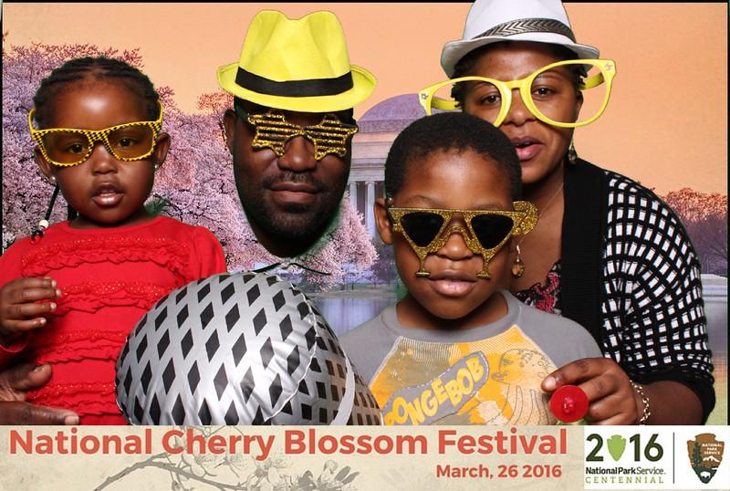 Boothie-NPS-CherryBlossom- (424).jpg