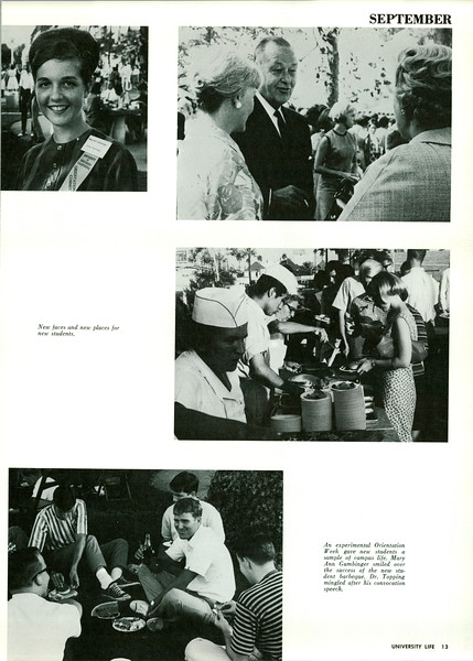 El Rodeo (1966)