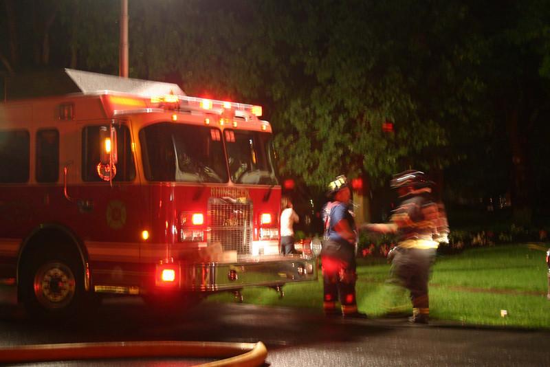 Chestnut Street Fire  19.jpg